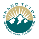 GTNP Foundation